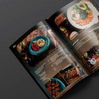 tesla_new_menu_01