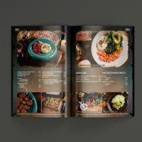 tesla_new_menu_02