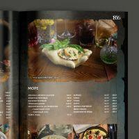 tesla_new_menu_04