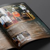 tesla_new_menu_05