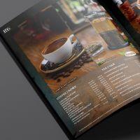 tesla_new_menu_06