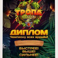 tropa_geroev_diplom_04