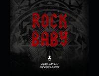 rock_baby_00
