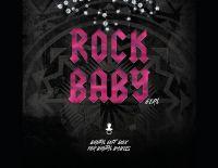 rock_baby_05