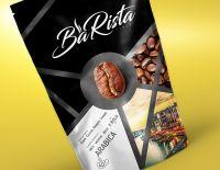 barista_01