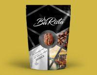 barista_03