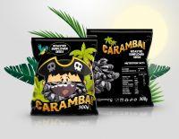 caramba_03