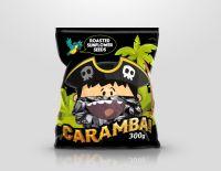 caramba_04