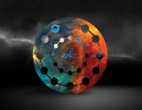 space_clock_concept_pre1