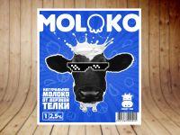 moloko_06