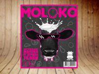 moloko_07