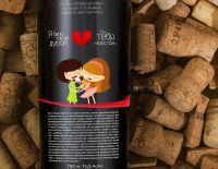 wine_sm3