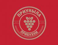 wine_sm7