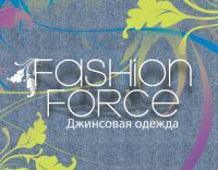 fashionforce_big