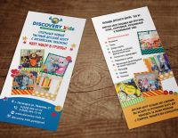 discovery_kids_flyer_01