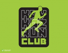 Kavkaz.Run.Club